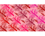 Pink_trees_preview_thumb