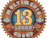 Lucky13_logo_color_thumb