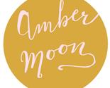 Amber_moon_logo_idea2-03_thumb