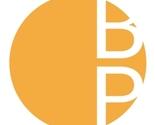 Logo_bp-03-01-01_thumb