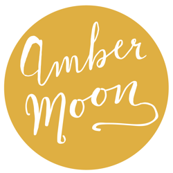 Amber_moon_logo_idea4-01_preview