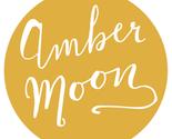 Amber_moon_logo_idea4-01_thumb