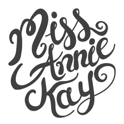 Miss_annie_kay_grey_preview