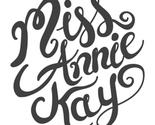 Miss_annie_kay_grey_thumb