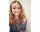Snapchat-1091982353_thumb