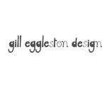 Gill_eggleston_logo_straight_nogrd_thumb