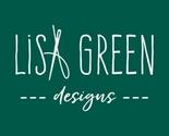 Lisa_green_designs_logo_facebook_profile__1__thumb