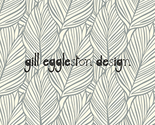 Spoonflower2_thumb