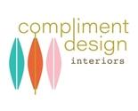 Compliment_design_logo_mid_mod_square_thumb
