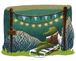 Alligatorgarden_lowres_thumb