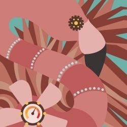 Flamingo_preview