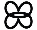 Kooki-sf-logo_thumb