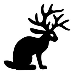 Profile_jackalope-2_preview