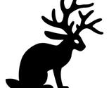 Profile_jackalope-2_thumb
