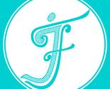 Jf_avatar_round_z_thumb