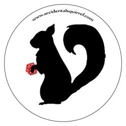 Squirrelbutton1_preview