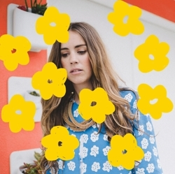Flower-suit-33b_preview