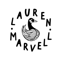 C41b7a67-d850-4a08-afbb-b7e07fb64c01_preview