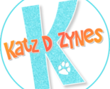 31jan19_kdz_icon_thumb