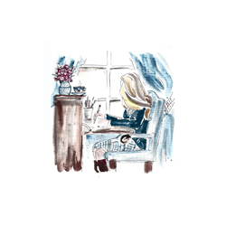 Nancy_desk_tiny_icon_preview