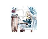 Nancy_desk_tiny_icon_thumb