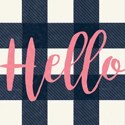 Hello_preview