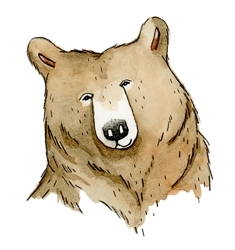 New_bear_logo_250_preview