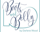 Boots_and_belly_250x250__1__thumb