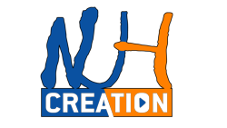 Nuh-creation-logo-youtube_preview