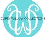 Curly_willow_co_aqua_circle_-01_thumb