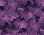 Monochromatic_rustic_lavender2_cubic_chaos_thumb