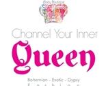 Queen_thumb