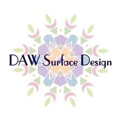 Dawsurfacedesignlogo_preview
