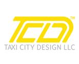 Taxi-city-design-llc-full-color-logo-no-tag-540x266_thumb