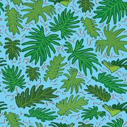 Leaf_pattern_blue_5x5_preview