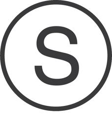 Logo-2_preview