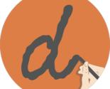 D_logo_thumb