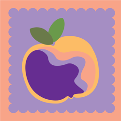Etsy_shop_icon_preview