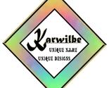Logo_fb_thumb