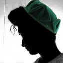 Green_hat_avatar_preview