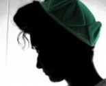 Green_hat_avatar_thumb