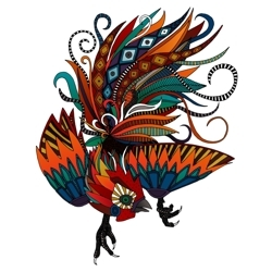 Sharon_turner_rooster_sf_preview