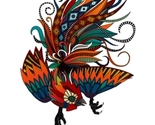 Sharon_turner_rooster_sf_thumb