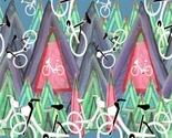 Biking_mtn_forest_blue2_copy_thumb