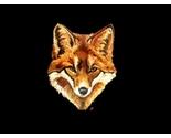 Fox_tea_tray_close_up_thumb