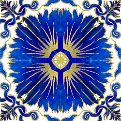 Azulejos_symmetry_minorcorrections_flowerazur_250pxavatar_preview
