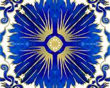 Azulejos_symmetry_minorcorrections_flowerazur_250pxavatar_thumb