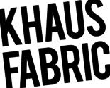 Khaus_fabric_logo-01-01_thumb