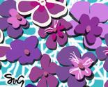 Bohemian_paradise_floral_thumb
