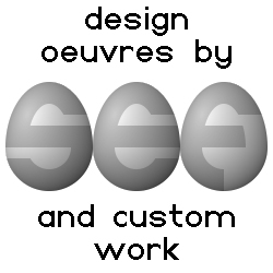 Design-oeuvres-250x250_preview
